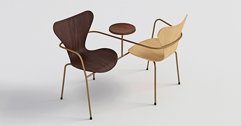 arne-jacobsen-series-7-chair-feature