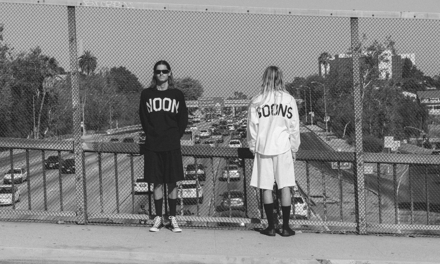noon-goons-ss2016-feat