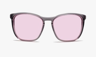 Rapha Introduces Colorful Sunglasses for the Discerning Cyclist