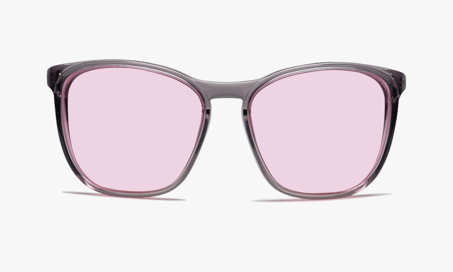 rapha-sunglasses-2015-feat