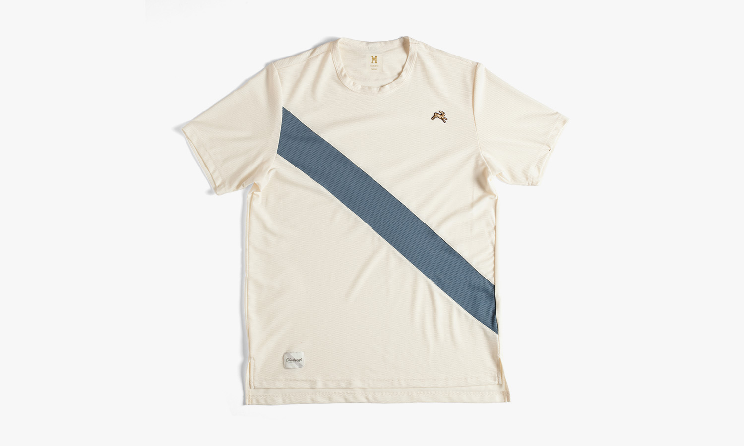 tracksmith-george-dole-2015-feat