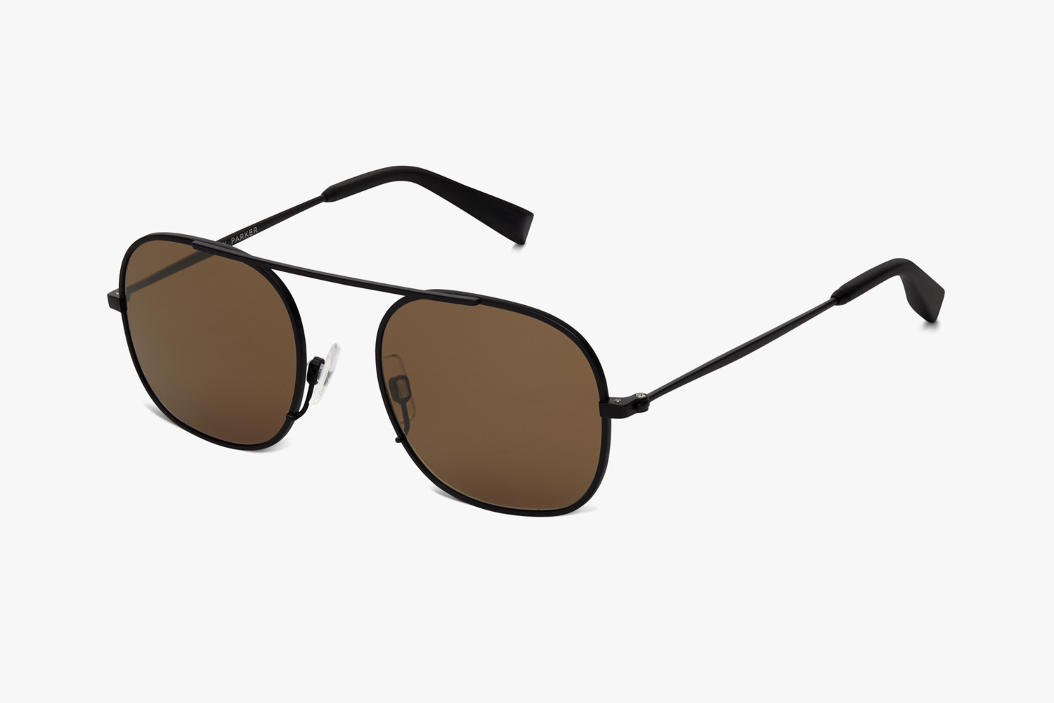 warby 20parker 20sunglasses