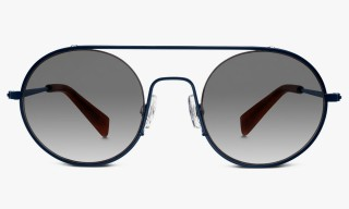 Warby Parker Circuit Collection – Inspired by Grand Prix Motor Racing