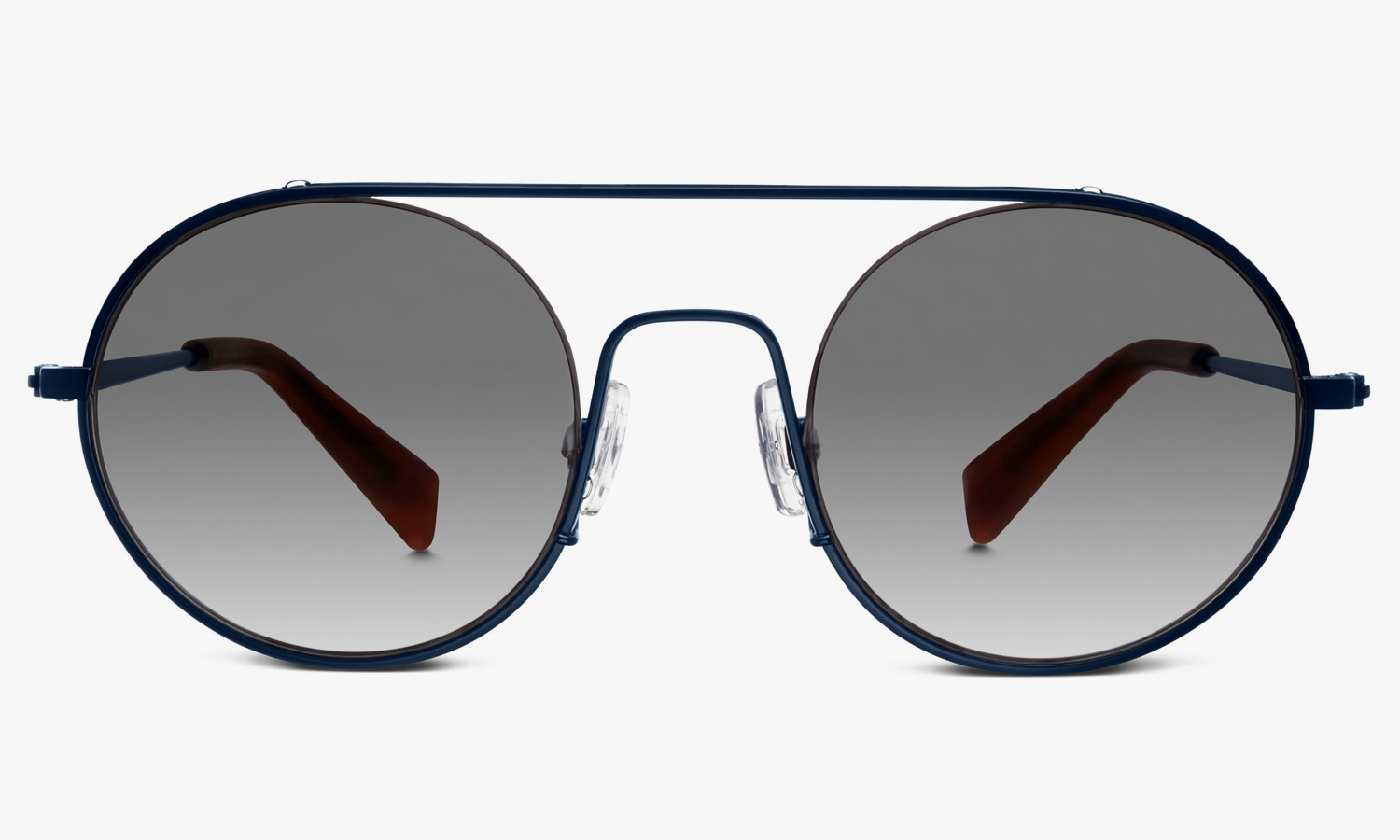warby-parker-circuit-sunglasses-2015-feat