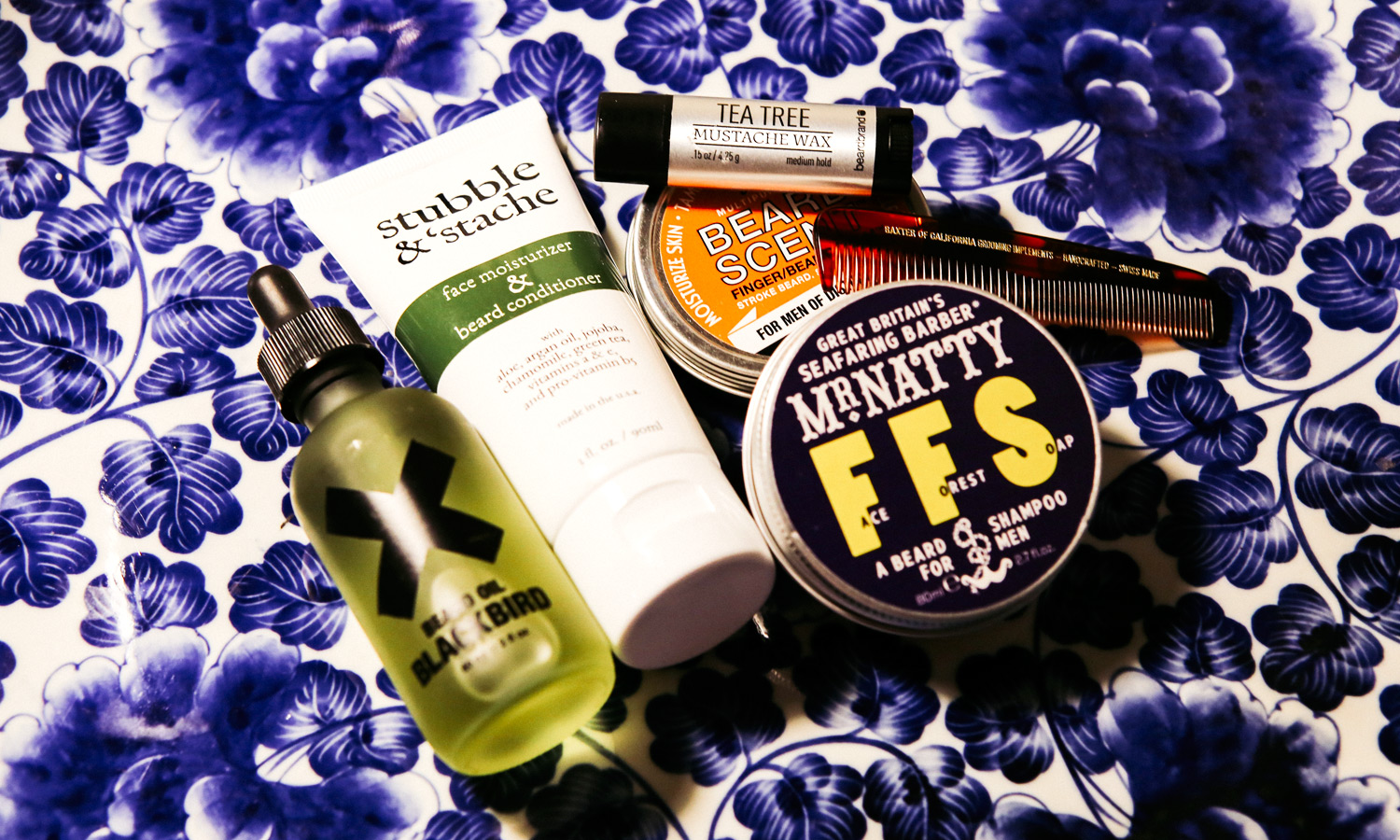 Birchbox-Shaving-Review-feature