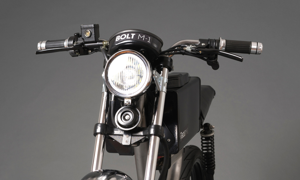 Bolt-Motorcycle-featured-0