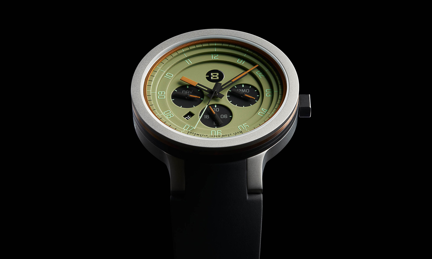 MINUS8-watches-2015-feat