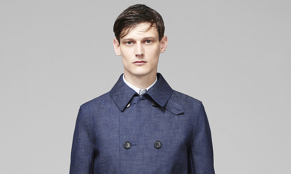 Mackintosh-Fall-2015-featured-10