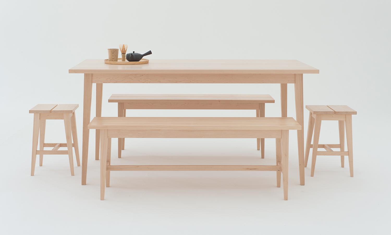 Native-Co-Furniture-featured-0