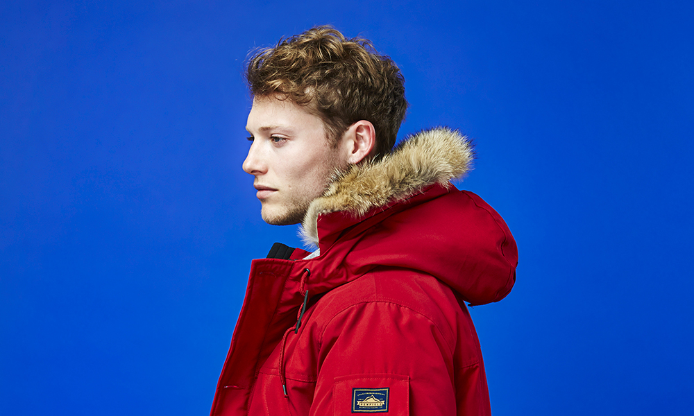 Penfield-Fall-2015-Campaign-featured-0