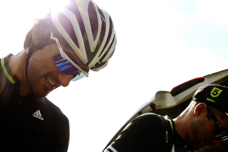 adidas-cycling-5th-floor-italy-2015-01