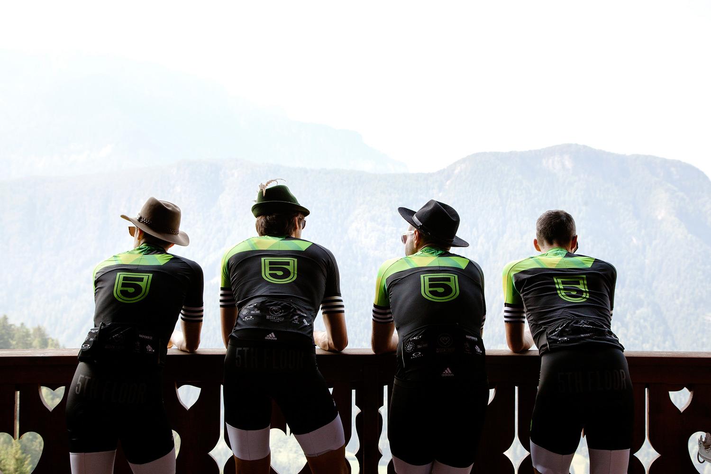 adidas-cycling-5th-floor-italy-2015-07