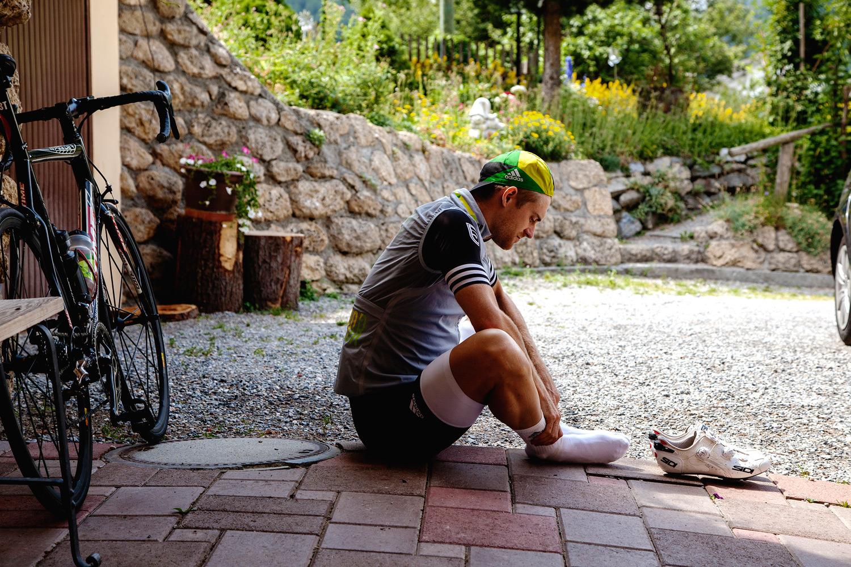 adidas-cycling-5th-floor-italy-2015-12