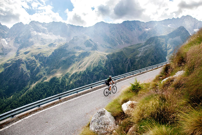adidas-cycling-5th-floor-italy-2015-17