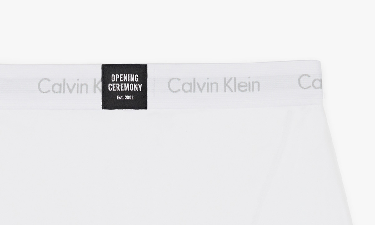 calvin-klein-opening-ceremony-2015-feat