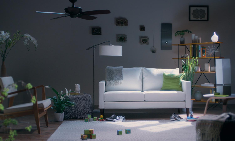 campaign-sofa-2015-feat