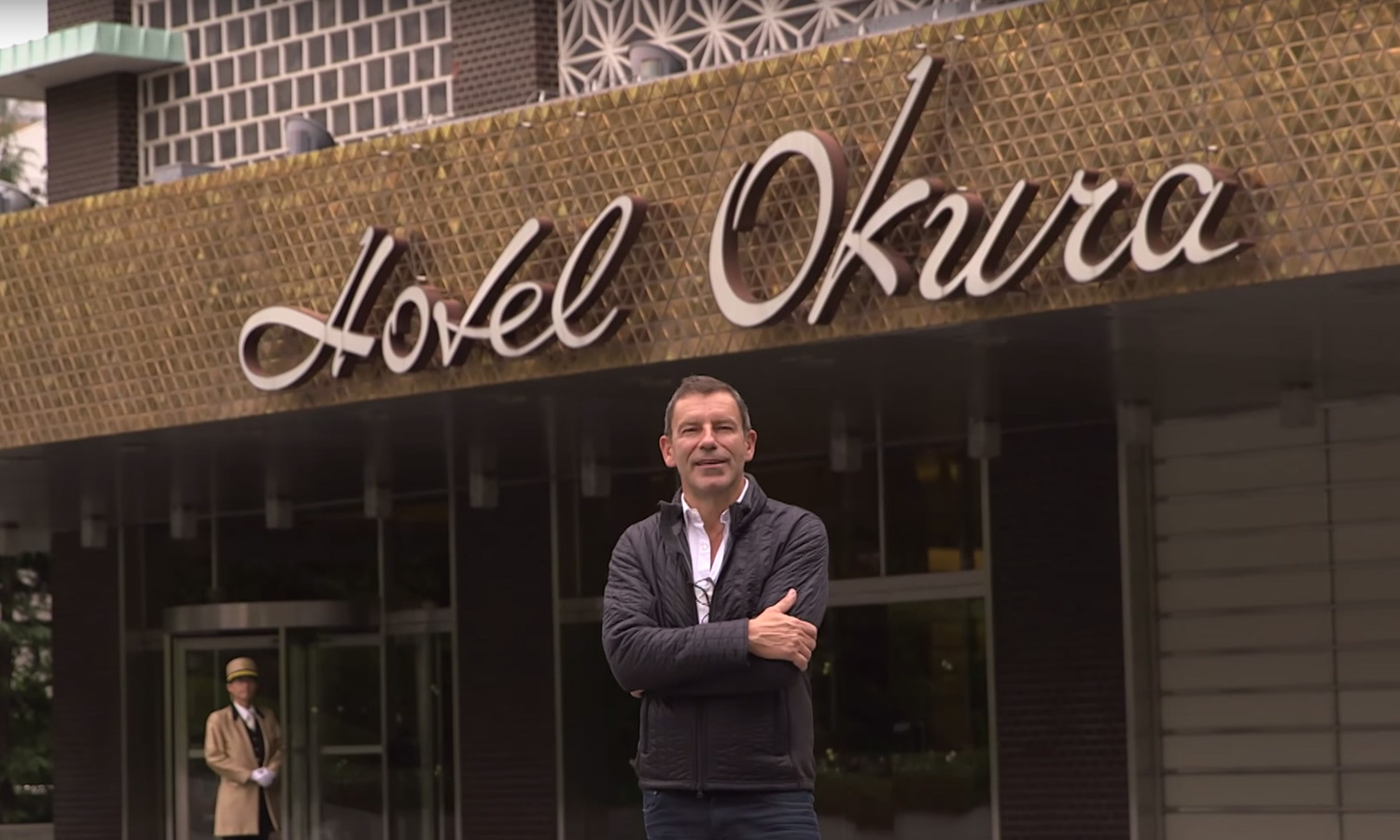 hotel-okura-video-2015-feat