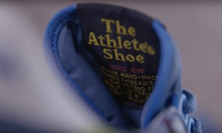 Learn the History of the Reebok Aztec in a New Short Film