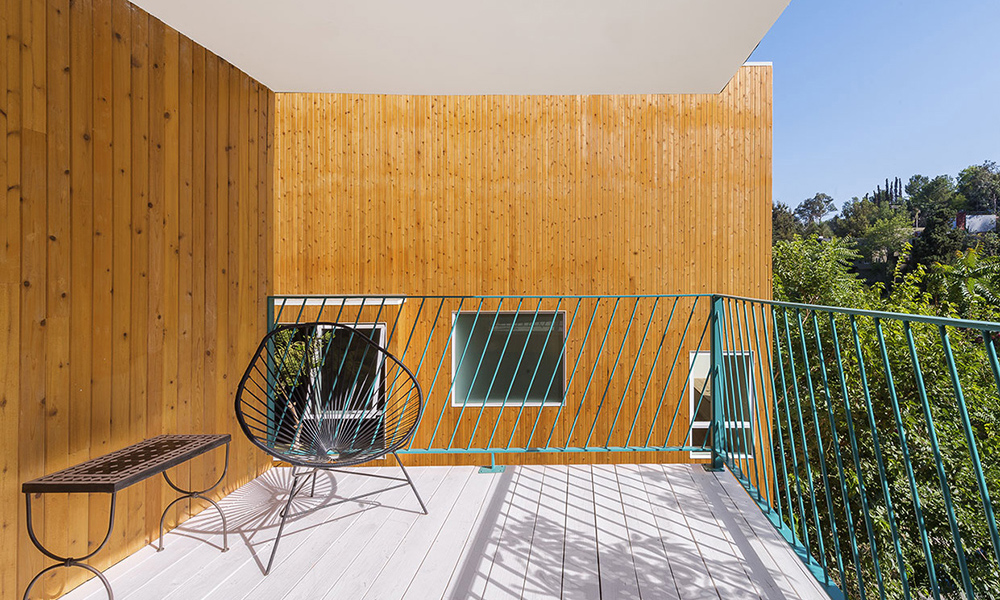 Anonymous-Architects-LA-featured-0