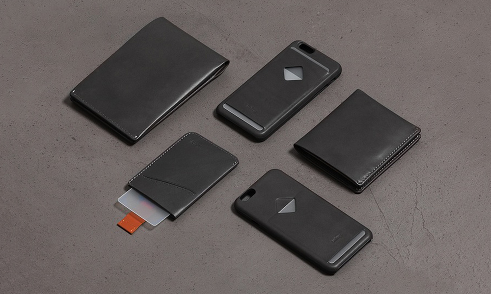 Bellroy-Charcoal-featured-0