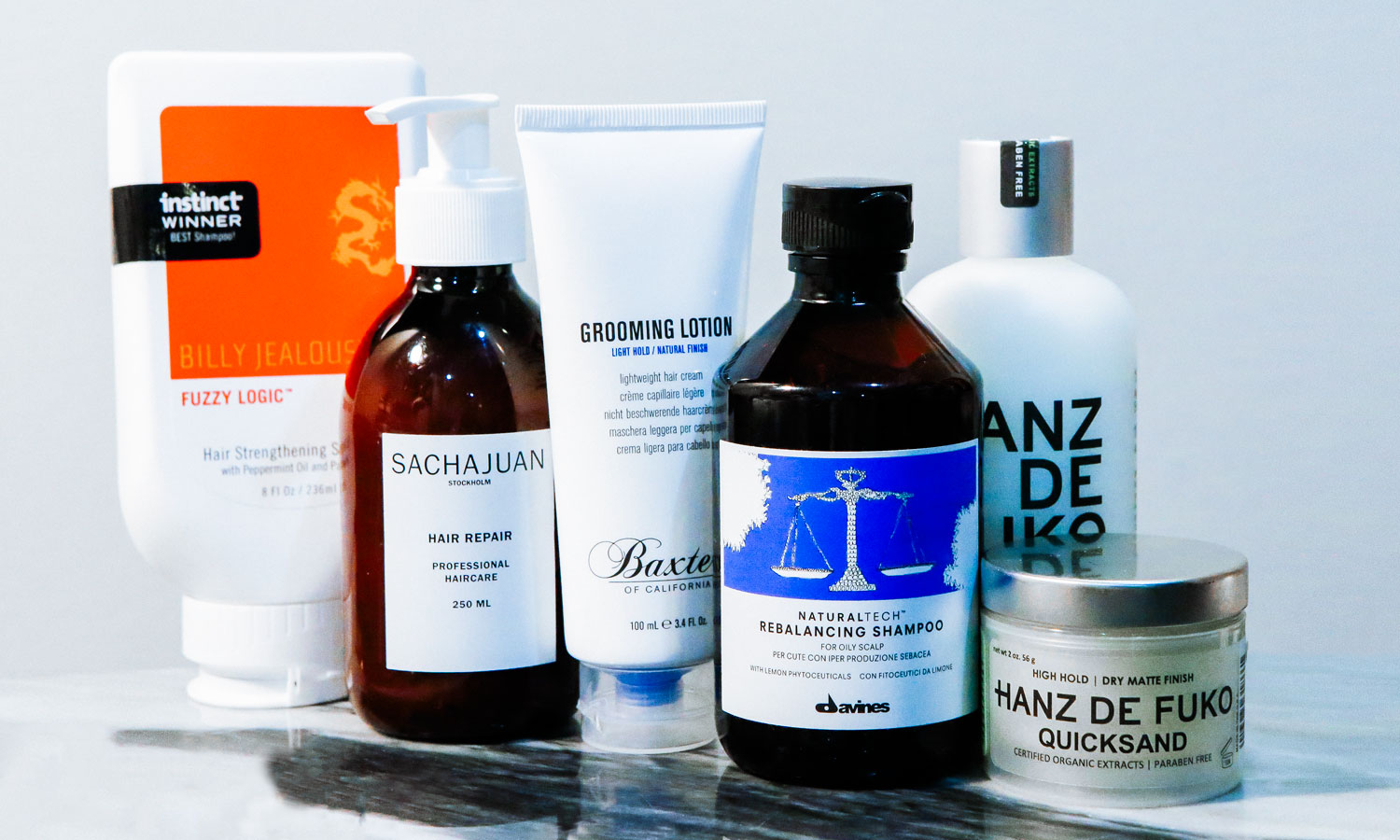 Birchbox-Shampoo-Guide-feature