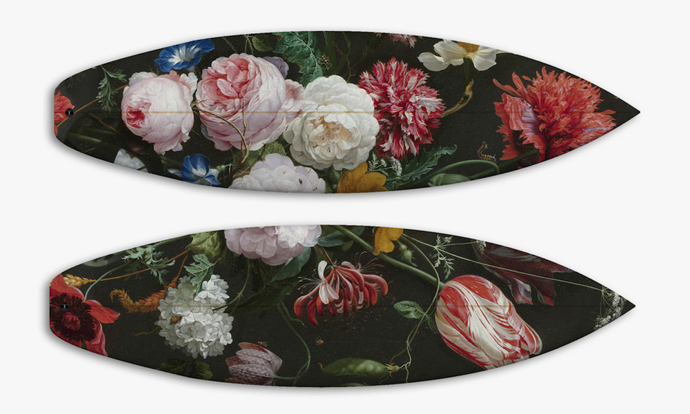 Boom-Art-Floral-Surf-Boards-feature