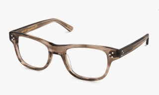 Moscot Launches 5 Archival Silhouettes for Fall 2015