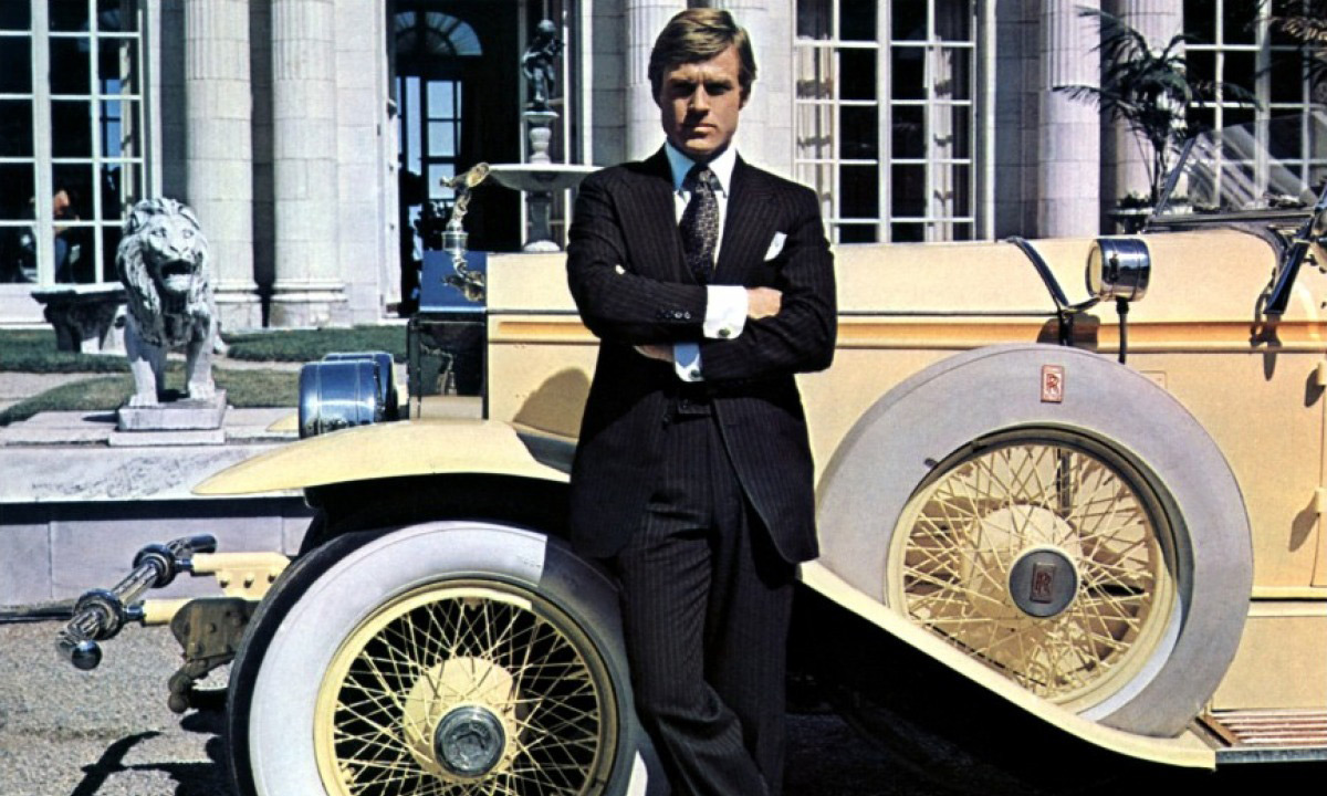 Robert-Redford-Great-Gatsby-feat