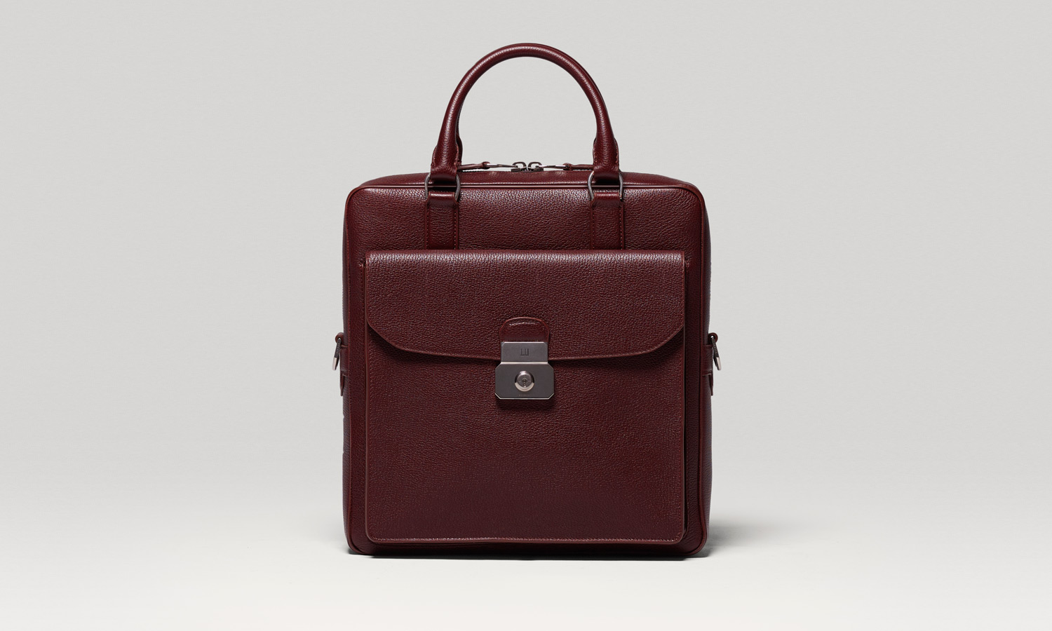 dunhill-albany-2015-feat1