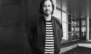 20 Marc Newson Quotes on Art, Design, Collecting Sports Cars & More