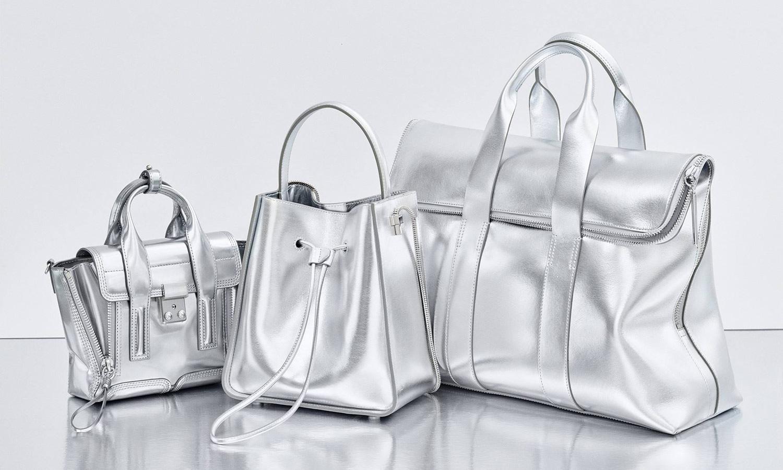 Phillip-Lim-31-Metallic-Bags-feature