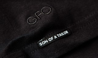 Review | Made-to-Order T-Shirts from Son of a Tailor