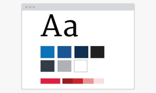 U.S. Government Debuts New Design Standards