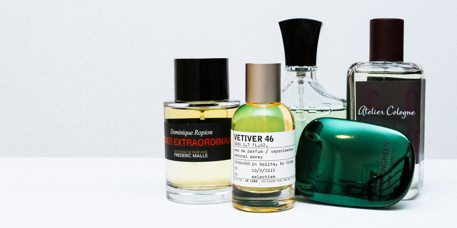 Vetiver-Cologne-Guide-Selectism-car