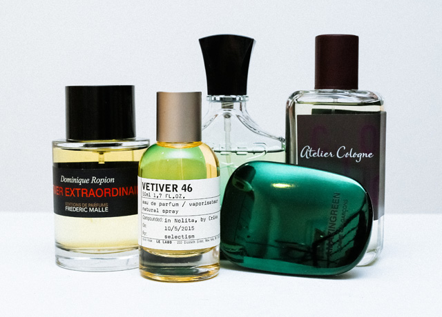 Vetiver-Cologne-Guide-Selectism-mobile