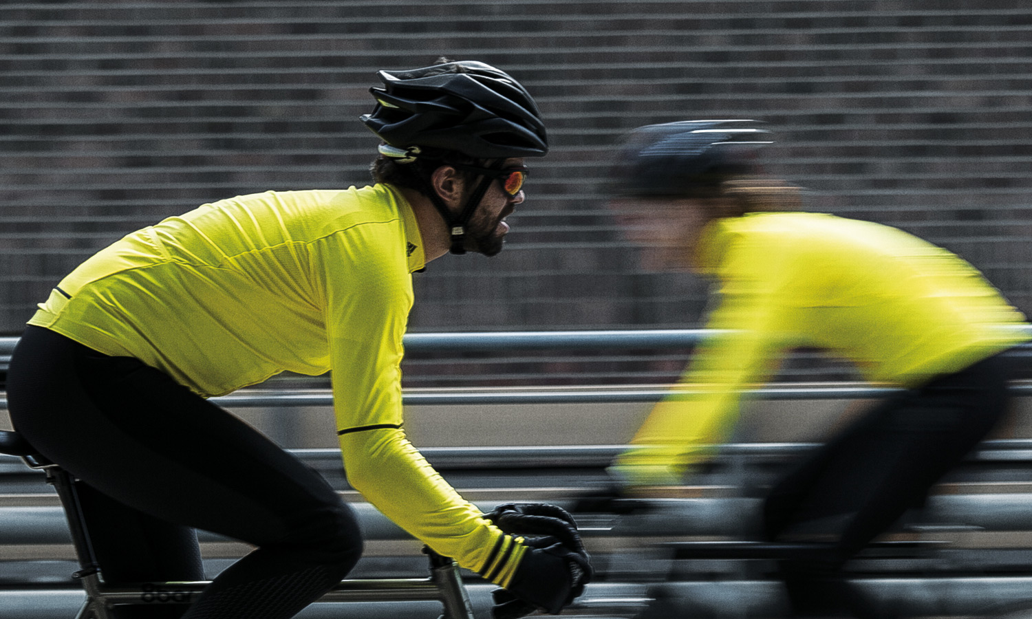 adidas Cycling Fall Winter 2015