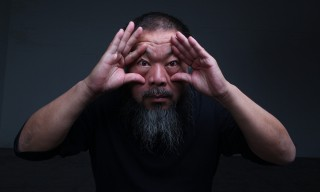 Is Ai Weiwei's Feud with Lego Really About Censorship?
