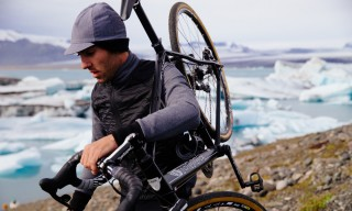 Café du Cycliste Fall/Winter 2015 – Let the Worst Weather Come