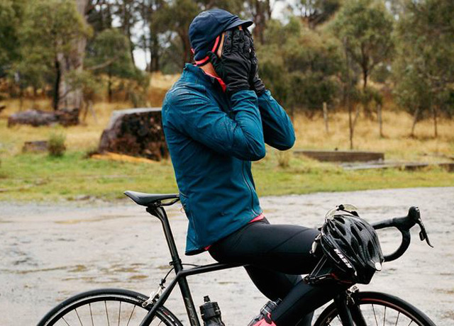 coldweather-cycling-2015-mob
