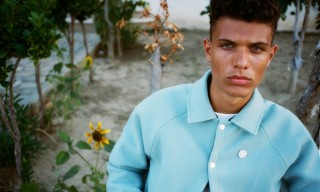 COPSON Fall/Winter 2015 – It's Still Sunny Somewhere