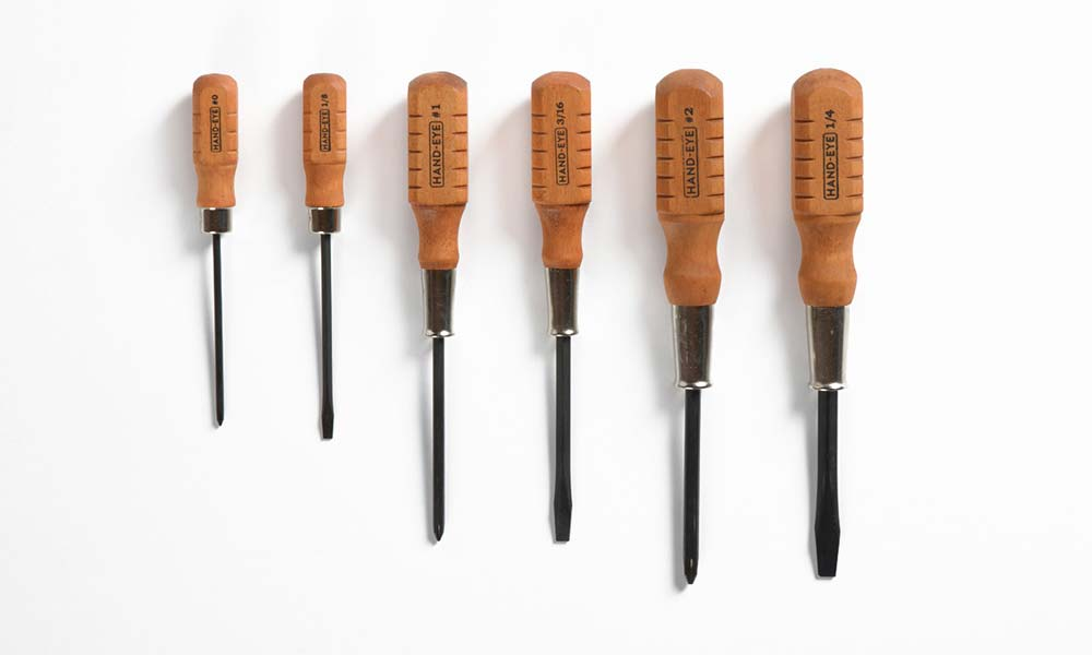 hand-eye-wood-screwdriver-set-feat