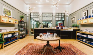Where To Go This Weekend | A Guide to London Grooming Destinations