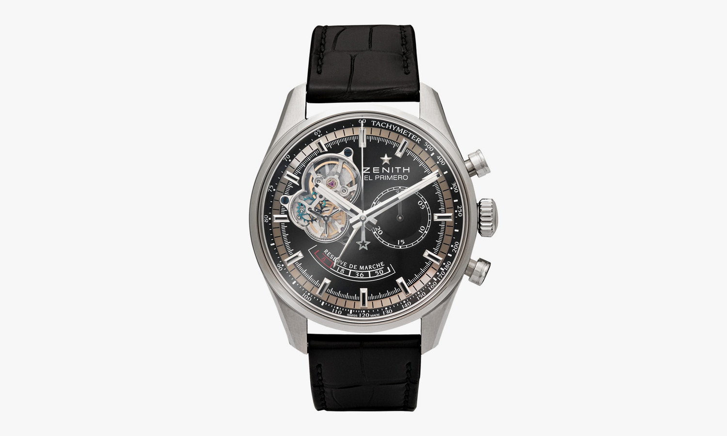 mrporter-zenith-watch-2015-feat