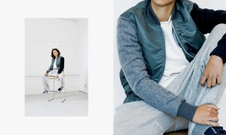 Must-Haves From NEEDS&WANTS Fall/Winter 2015