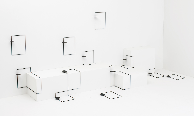 nendo-border-table-feature
