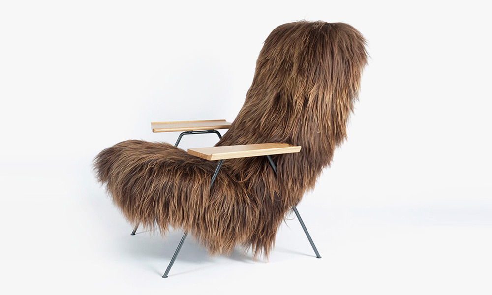 robin-day-reclining-chair-2015-ft