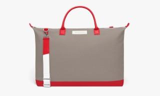 WANT Les Essentiels de la Vie Customizes Accessories for The Standard
