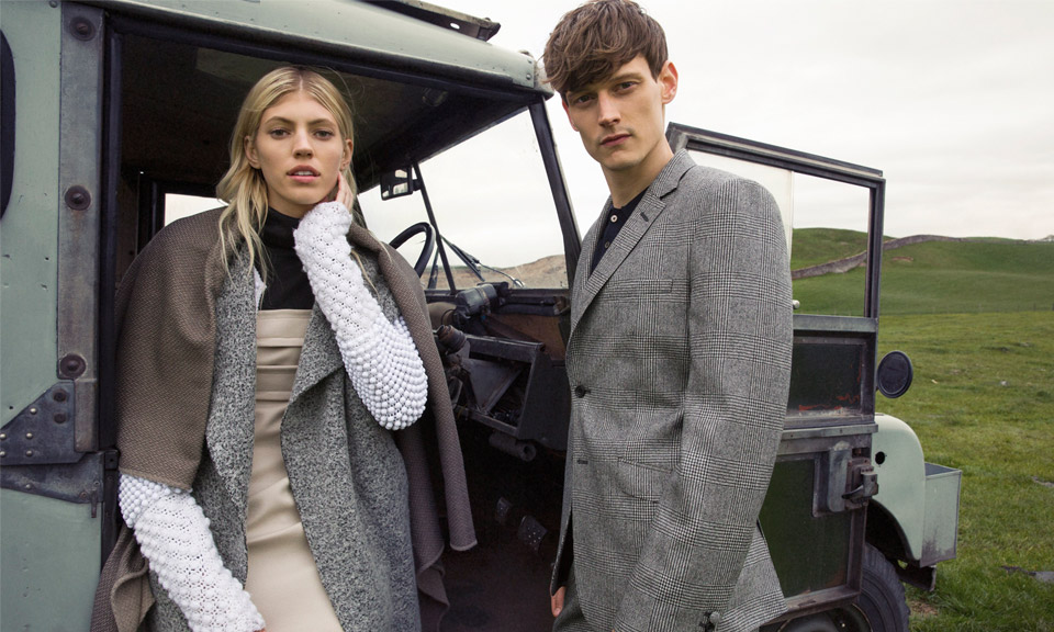 wool-week-2015-wool-fashion-00