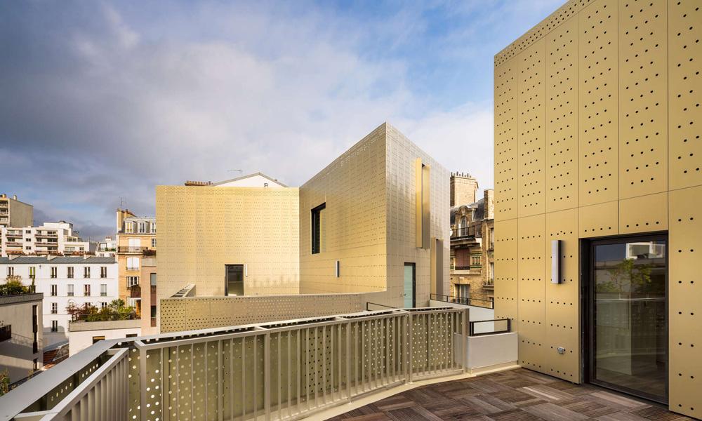 Affordable-Housing-Paris-France-Architecture-feature
