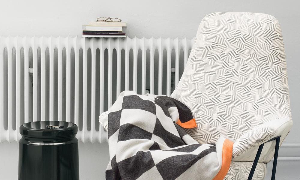 Hem-Arthur-Arbesser-Blankets-feature